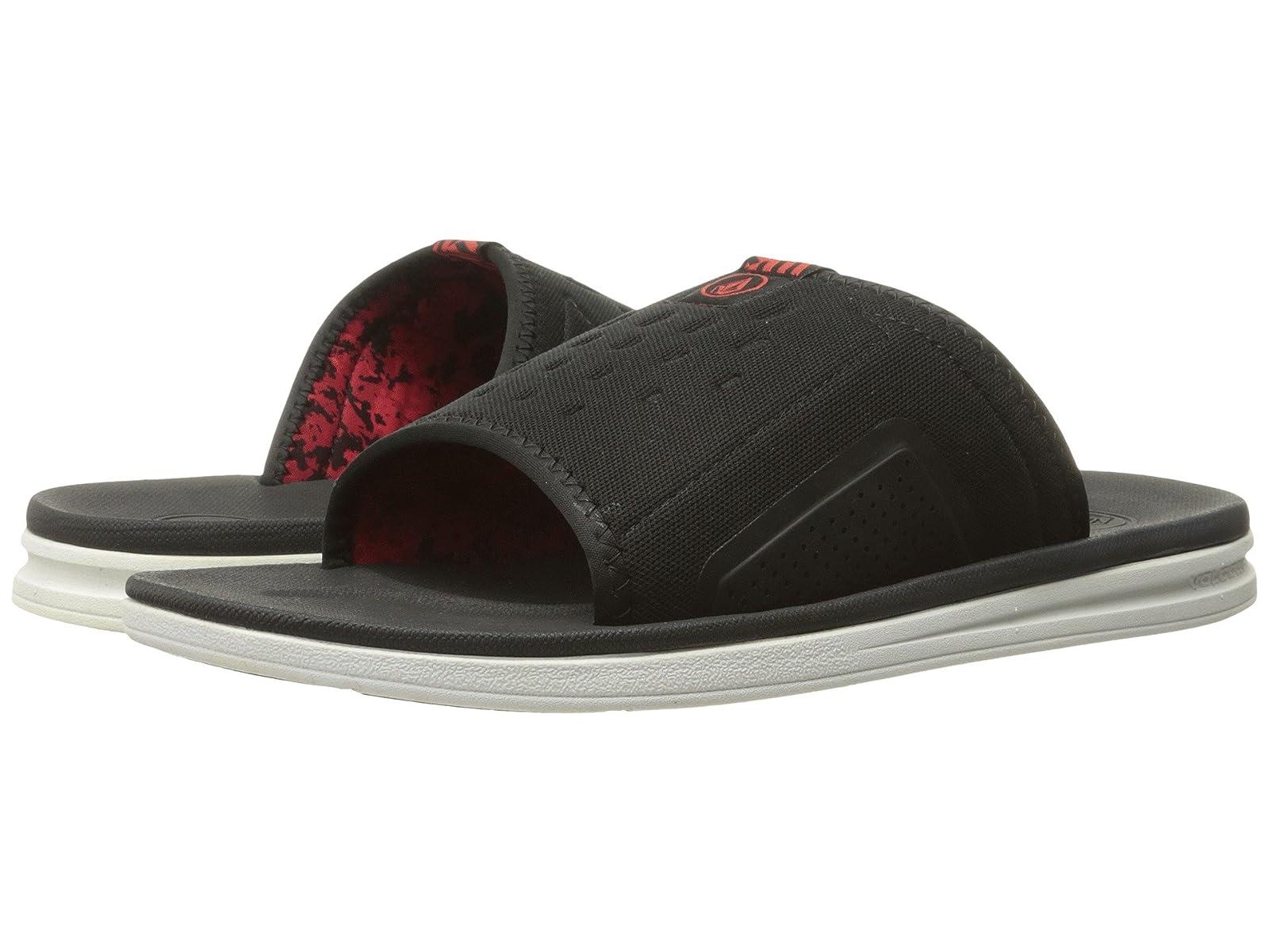 Volcom Draft SlideCheap and distinctive eye-catching shoes
