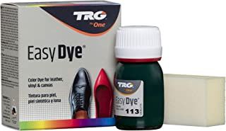 shoe dye kit