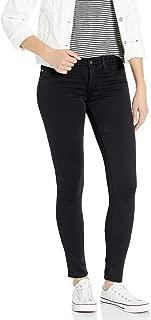 Women's The Legging Super Skinny Jean