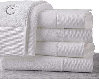 Best towel 900 gsm Reviews