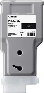 300 ml - Black - Original - Ink Tank - for imagePROGRAF iPF680, iPF685, iPF780, iPF785