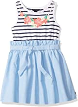 Best cute summer outfits for size 14 Reviews