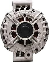 Quality-Built 15733 Premium Quality Alternator