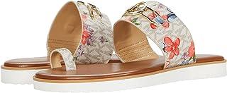 Michael Michael Kors Tracee Sandal