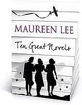 Best maureen lee ten great novels Reviews