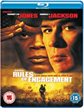 Best rules of engagement full movie english Reviews