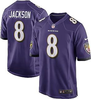 4t ravens jersey