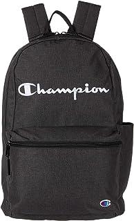 Champion Asher バックパック