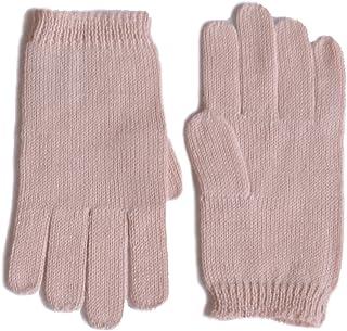 Alpaca Wool Gloves for Women - 100% Baby Alpaca - For Fashion, Work & Play