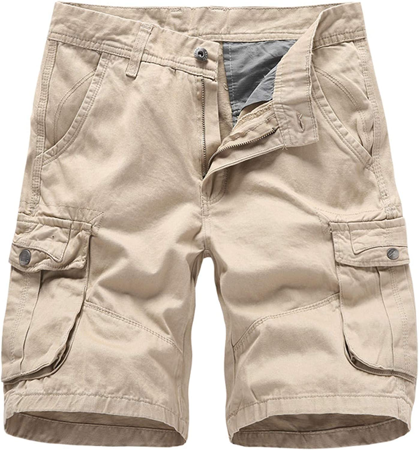 Mens Shorts Upgraded Waterproof Cargo Dry Quick Tactical 5 popular Animer and price revision