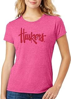 pink lincolns shirt