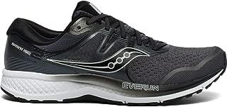 Saucony Men's Omni Iso 2 Running Shoe
