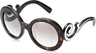 Women's PR 08TSF Sunglasses