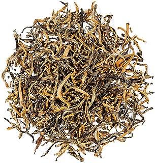 Best yunnan golden needle tea Reviews