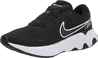 Nike Herren Renew Ride 2 Laufschuh