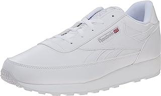 reebok sneakers price
