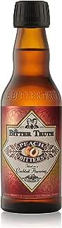 The Bitter Truth Peach Bitters 200ml (6.76oz)