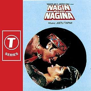 Best nagin aur nagina Reviews