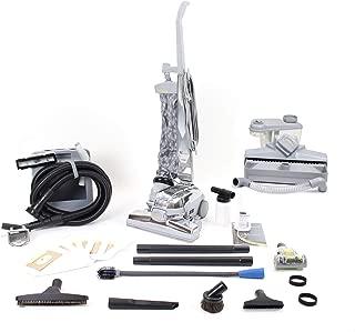 GV Kirby Diamond Vacuum Cleaner Shampooer Tools (Renewed) …