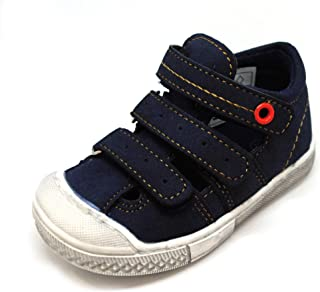 Zapatos ZapatosY Complementos Amazon Para esKing Niño by7v6gYf