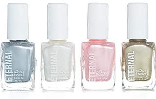 Best metallic nail polish Reviews