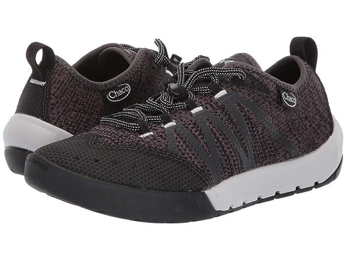 Chaco  Torrent Pro (Black) Mens Sandals