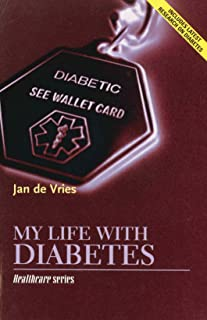 My Life with Diabetes (DK Healthcare)