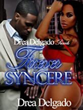 Forever Syncere