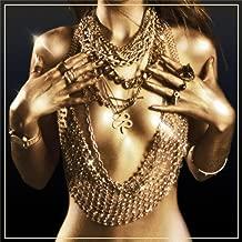 Gold Mine (feat. Coco Columbia)