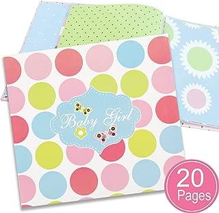 Best butterfly scrapbook kit Reviews