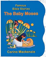 Best books of the bible written by moses Reviews