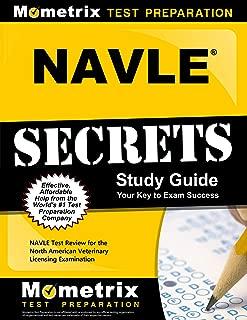 Best navle practice test Reviews