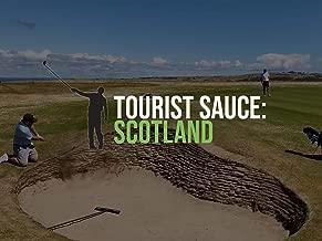 Tourist Sauce: Scotland