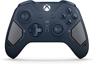 Best Xbox Wireless Controller - Patrol Tech Special Edition Review