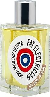 Etat Libre d'Orange Fat Electrician Eau de Parfum Spray, 3.38 fl. oz.