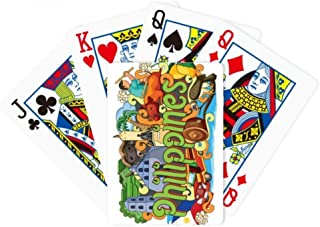 Best playing cards philippines Reviews
