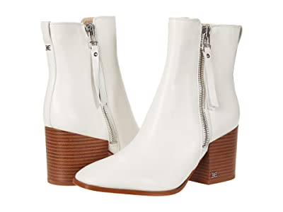 Sam Edelman Carlysle (White) Women