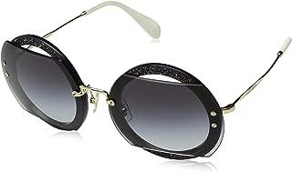Miu Miu Women's Reveal Sunglasses