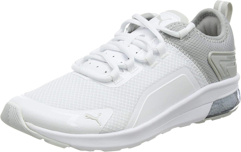 Puma Unisex's Electron Street Miami Mall Era Shoe NEW Running