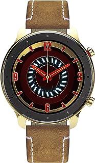 comprar comparacion BINLUN Bandas de Reloj compatibles con Amazfit Bip/GTS/GTR 42mm 47mm, Amazfit Pace/Stratos Smartwatch Quick Release Correa...