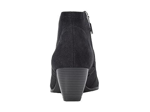 Leather Soft Textile TextileTaupe Nappa Stretch Stretch Leather Maris Stretch Soft Nappa Black Leather Nappa Soft TextileNavy Trotters 0RIqW