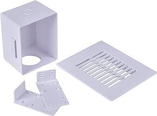 Oatey 39260 AAV Box Kit 4-1/2