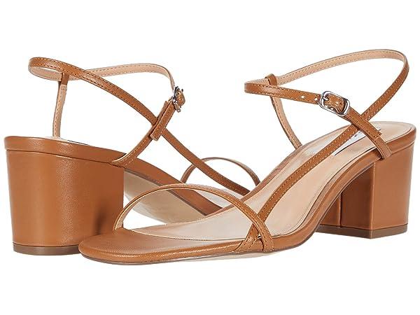 Steve Madden Idea Heeled Sandals