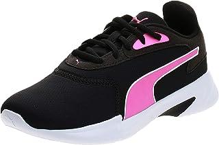 Puma Jaro Neon Women's Running Shoes Walking