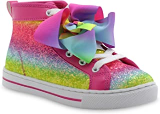girls High Top,sneakers
