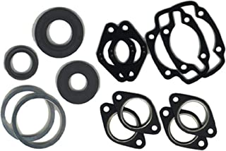 Gasket Set with Oil Seals 1999 Ski-Doo Mini Z Snowmobile