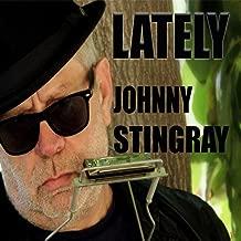 stingray music country classics