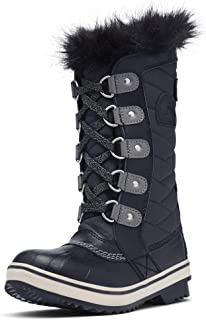 Best youth tofino boot sorel Reviews