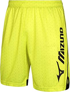 MIZUNO V2EB700322 Ranma Men's Shorts