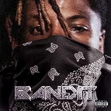 Bandit [Explicit]